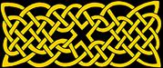yellow_rect