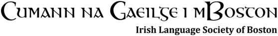 Cumann_na_Gaeilge_newheader