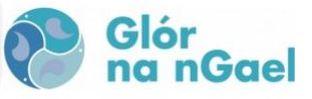 glornagael